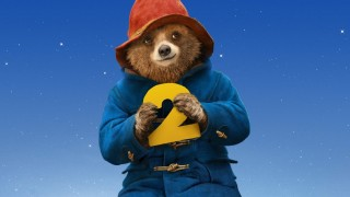Paddington 2 (2017) Full Movie - HD 1080p BluRay