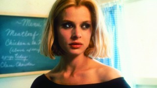Paris, Texas (1984) Full Movie - HD 1080p BluRay
