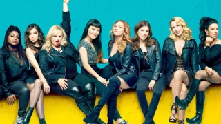 Pitch Perfect 3 (2017) Full Movie - HD 1080p BluRay