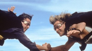 Point Break (1991) Full Movie - HD 1080p BluRay