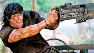 Rambo (2008) Full Movie - HD 720p BluRay