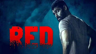 Red (2021) Full Movie - HD 720p