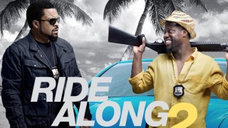 Ride Along 2 (2016) Full Movie - HD 1080p BluRay