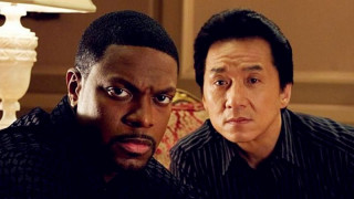 Rush Hour (1998) Full Movie - HD 720p BluRay