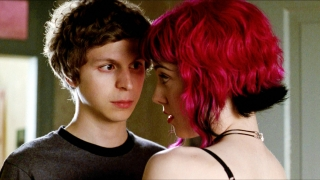 Scott Pilgrim vs the World (2010) Full Movie - HD 1080p