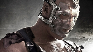 See No Evil 2 (2014) Full Movie - HD 1080p BluRay