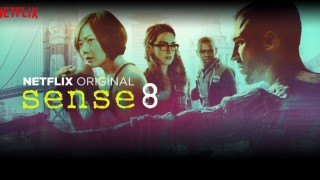 Sense8: Season 1, Episode 9 - Death Doesn't Let You Say Goodbye