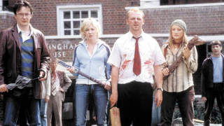 Shaun of the Dead (2004) Full Movie - HD 720p BluRay