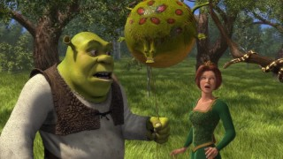Shrek 2 (2004) Full Movie - HD 1080p BluRay
