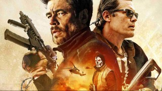 Sicario Day Of The Soldado (2018) Full Movie - HD 1080p