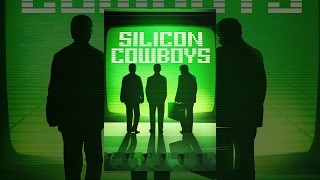 Silicon Cowboys (2016) Full Movie - HD 1080p BluRay