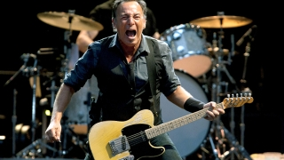 Springsteen & I (2013) Full Movie - HD 1080p BluRay