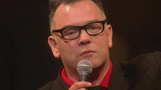 Stewart Lee: Carpet Remnant World (2012) Full Movie - HD 720p