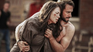 Strangerland (2015) Full Movie - HD 1080p BluRay