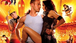 StreetDance 2 (2012) Full Movie - HD 1080p BRrip