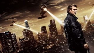 Taken 3 (2014) Full Movie - HD 720p