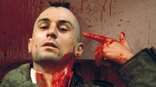 TaxiDriver - Full Movie 720p