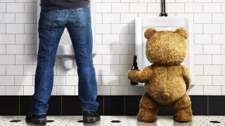 Ted (2012) Full Movie - HD 1080p BluRay
