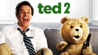 Ted 2 (2015) Full Movie - HD 1080p