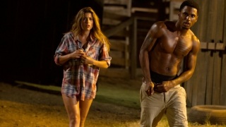 Texas Chainsaw 3D (2013) Full Movie - HD 1080p BluRay