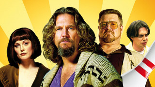 The Big Lebowski (1998) Full Movie - HD 720p BluRay