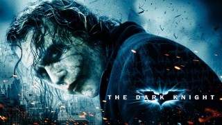 The Dark Knight (2008) Full Movie - HD 1080p BluRay