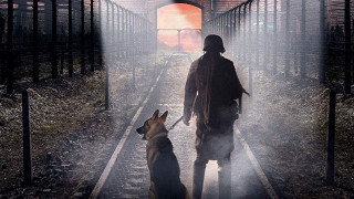 The Escape from Auschwitz (2020) Full Movie - HD 720p