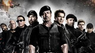 The Expendables (2010) Full Movie - HD 1080p