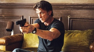 The Gunman (2015) Full Movie - HD 1080p