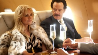 The Infiltrator (2016) Full Movie - HD 1080p BluRay
