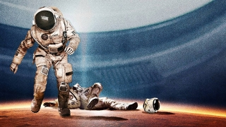 The Last Days on Mars (2013) Full Movie - HD 1080p BluRay