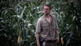 The Lost City Of Z (2016) Full Movie - HD 1080p BluRay
