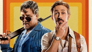 The Nice Guys (2016) Full Movie - HD 1080p BluRay
