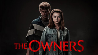 The Owners (2020) Full Movie - HD 720p