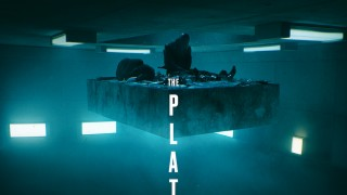 The Platform (2019) Full Movie - HD 720p