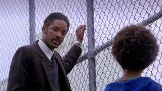 The Pursuit of Happyness (2006) Full Movie - HD 720p BluRay