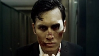 The Raid 2: Berandal (2014) Full Movie