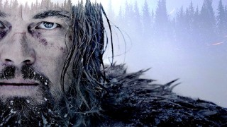 The Revenant (2015) Full Movie - HD 1080p BluRay