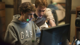 The Social Network (2010) Full Movie - HD 720p BluRay
