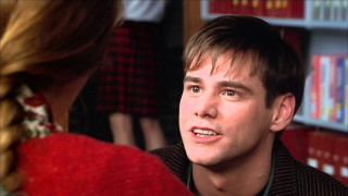 The Truman Show (1998) Full Movie - HD 720p BluRay