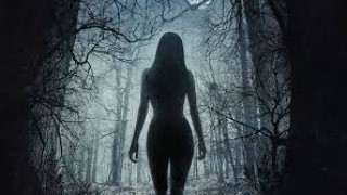 The Witch (2015) Full Movie - HD 1080p BluRay