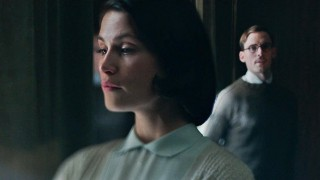 Their Finest (2016) Full Movie - HD 1080p BluRay