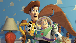 Toy Story (1995) Full Movie - HD 720p BluRay