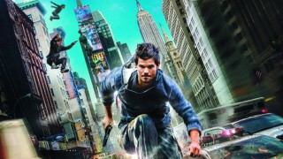 Tracers (2015) Full Movie - HD 720p