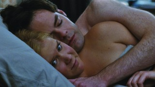 Trainwreck (2015) Full Movie - HD 1080p