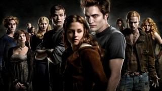 Twilight (2008) Full Movie - HD 720p BluRay