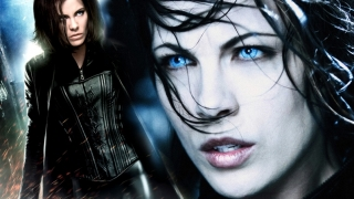 Underworld: Awakening (2012) Full Movie