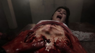 V/H/S/2 (2013) Full Movie - HD 1080p BluRay