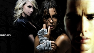 Vampire Academy (2014) Full Movie