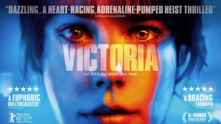 Victoria (2015) Full Movie - HD 1080p BluRay